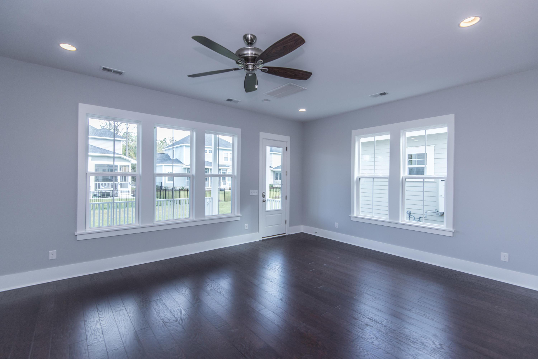 Carolina Park Homes For Sale - 3527 Wilkes, Mount Pleasant, SC - 13