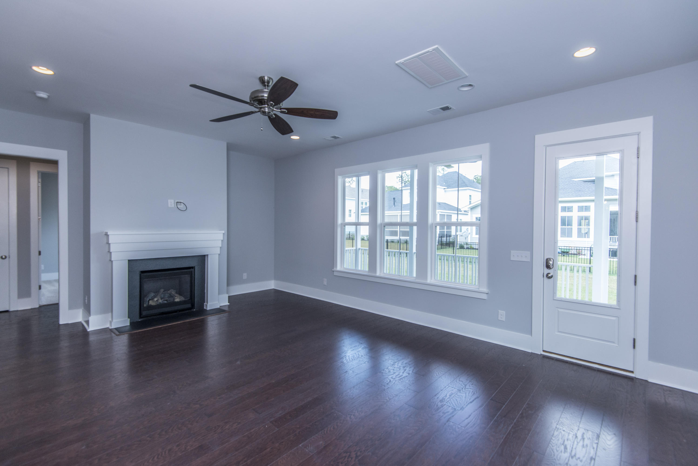 Carolina Park Homes For Sale - 3527 Wilkes, Mount Pleasant, SC - 12