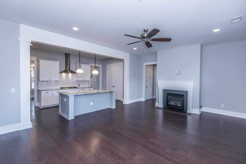 Carolina Park Homes For Sale - 3527 Wilkes, Mount Pleasant, SC - 11