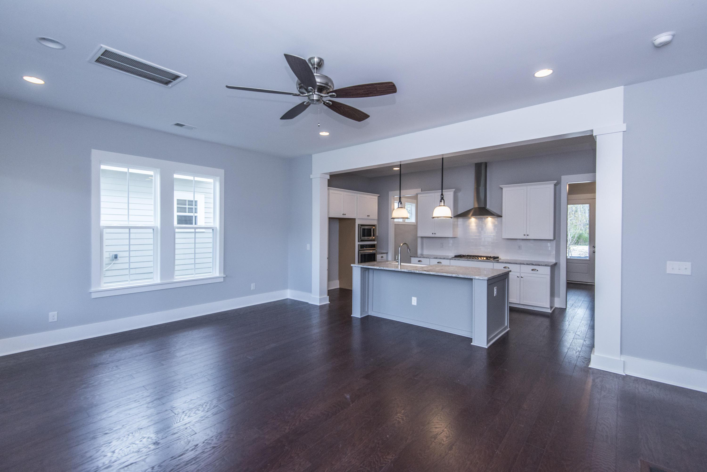 Carolina Park Homes For Sale - 3527 Wilkes, Mount Pleasant, SC - 7