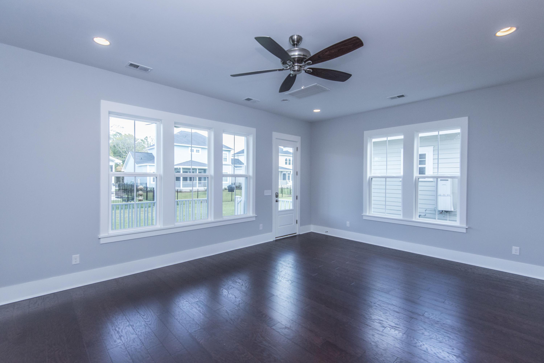 Carolina Park Homes For Sale - 3527 Wilkes, Mount Pleasant, SC - 6