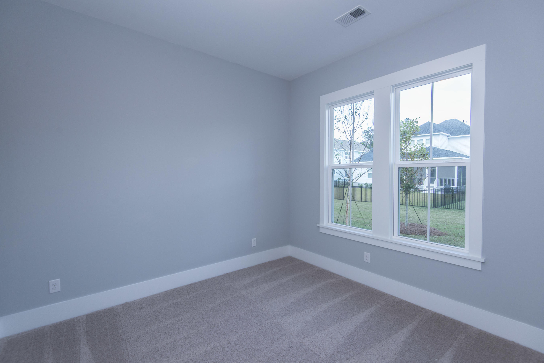 Carolina Park Homes For Sale - 3527 Wilkes, Mount Pleasant, SC - 2
