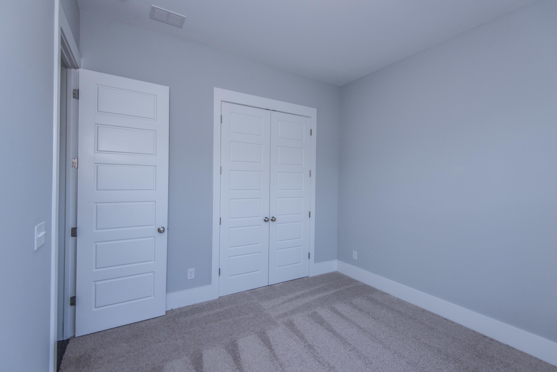 Carolina Park Homes For Sale - 3527 Wilkes, Mount Pleasant, SC - 4