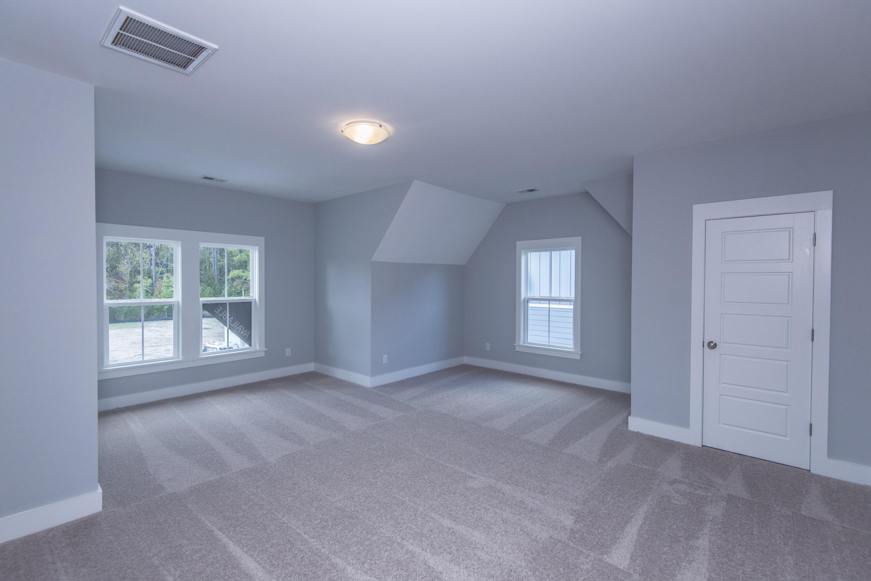 Carolina Park Homes For Sale - 3527 Wilkes, Mount Pleasant, SC - 33