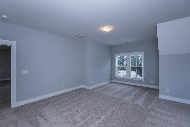 Carolina Park Homes For Sale - 3527 Wilkes, Mount Pleasant, SC - 32