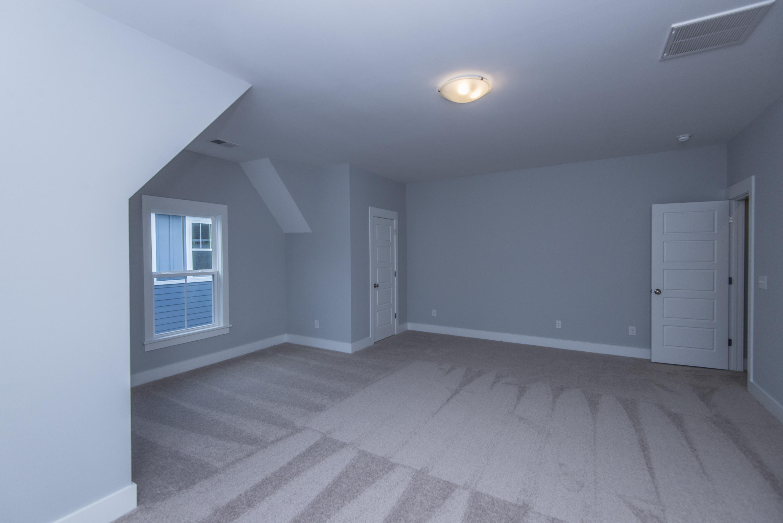 Carolina Park Homes For Sale - 3527 Wilkes, Mount Pleasant, SC - 31