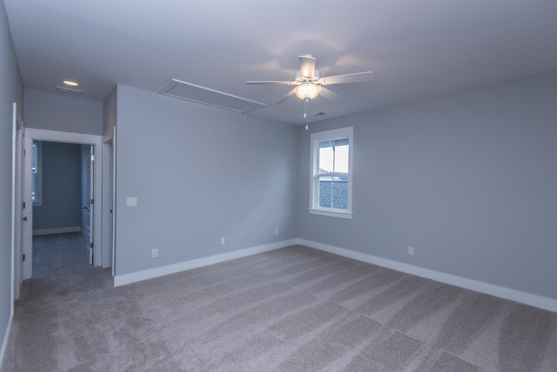 Carolina Park Homes For Sale - 3527 Wilkes, Mount Pleasant, SC - 29