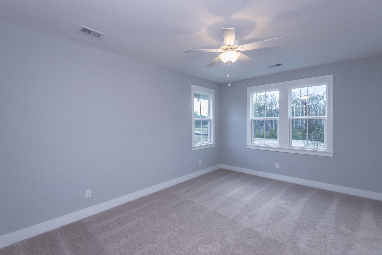 Carolina Park Homes For Sale - 3527 Wilkes, Mount Pleasant, SC - 27