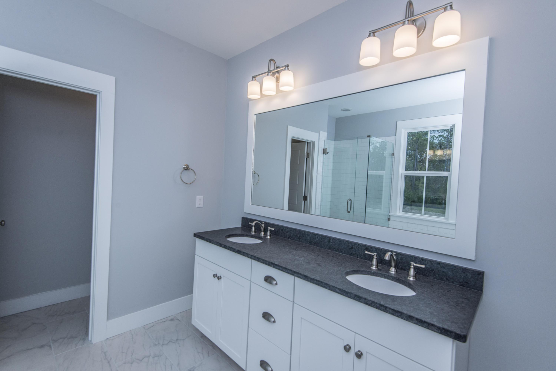 Carolina Park Homes For Sale - 3527 Wilkes, Mount Pleasant, SC - 23