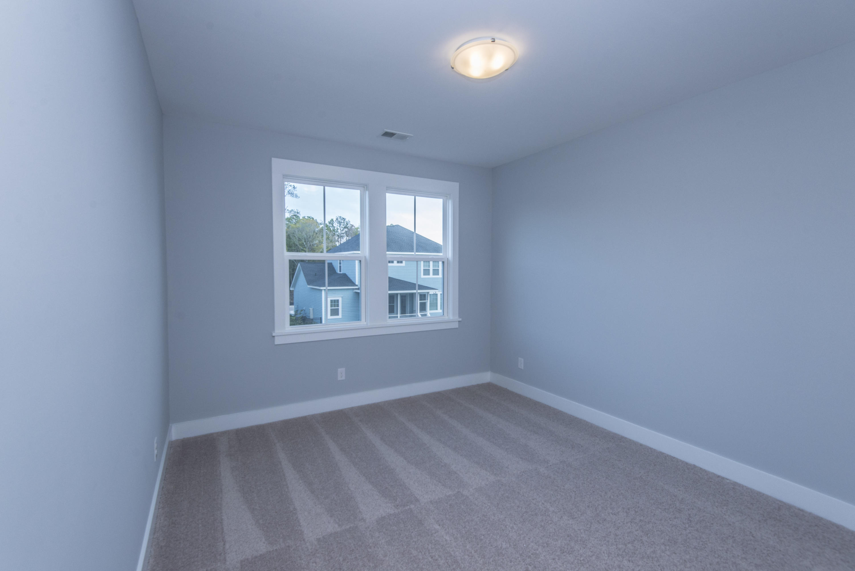 Carolina Park Homes For Sale - 3527 Wilkes, Mount Pleasant, SC - 20