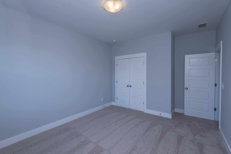 Carolina Park Homes For Sale - 3527 Wilkes, Mount Pleasant, SC - 19