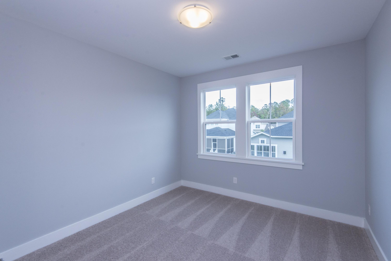 Carolina Park Homes For Sale - 3527 Wilkes, Mount Pleasant, SC - 18