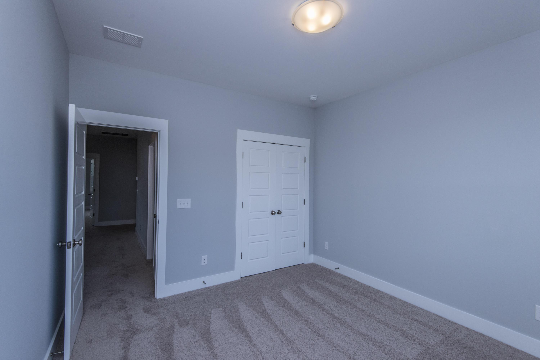 Carolina Park Homes For Sale - 3527 Wilkes, Mount Pleasant, SC - 17