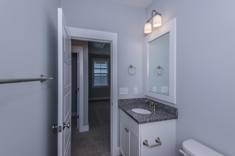Carolina Park Homes For Sale - 3527 Wilkes, Mount Pleasant, SC - 15