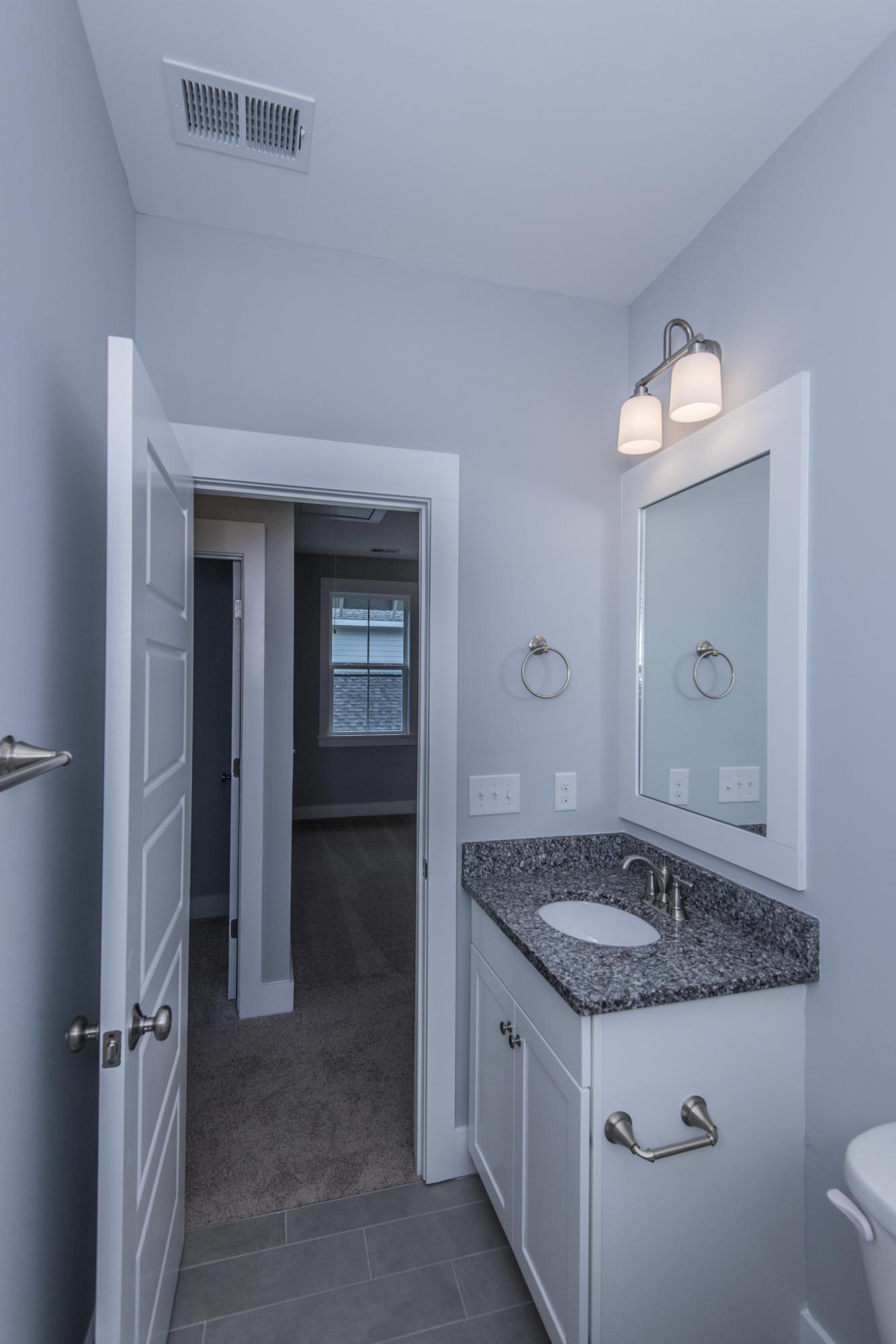 Carolina Park Homes For Sale - 3527 Wilkes, Mount Pleasant, SC - 10