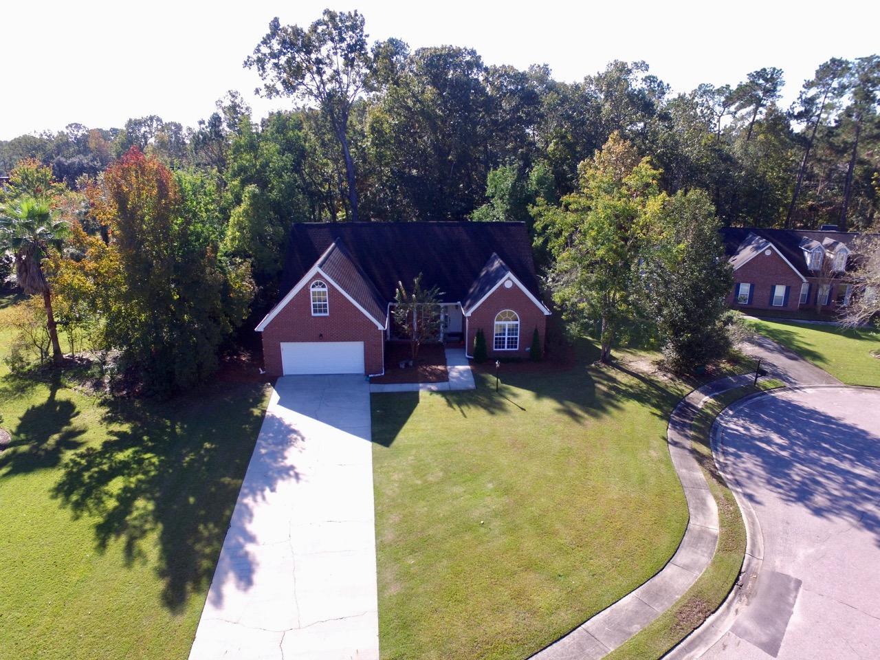 Dunes West Homes For Sale - 1045 Dunes Mill, Mount Pleasant, SC - 27