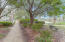 179 Shipyard Road, Mount Pleasant, SC 29464