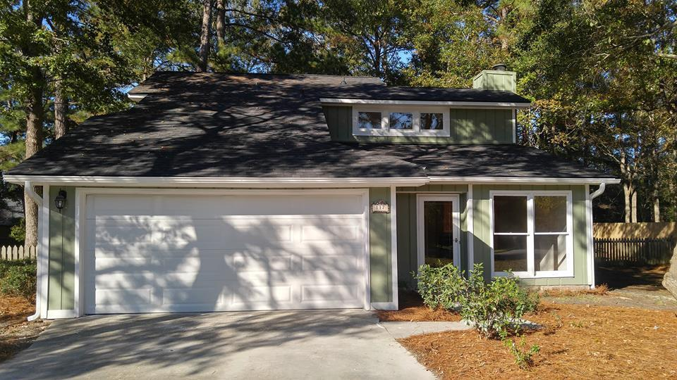 117 Fox Chase Drive Goose Creek, SC 29445
