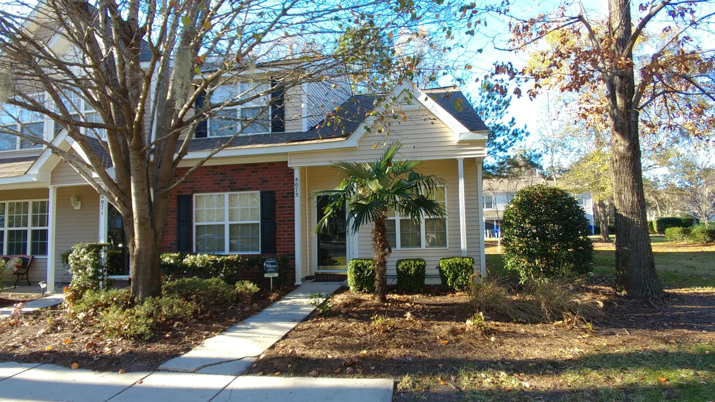 8073 Shadow Oak Drive North Charleston, SC 29406