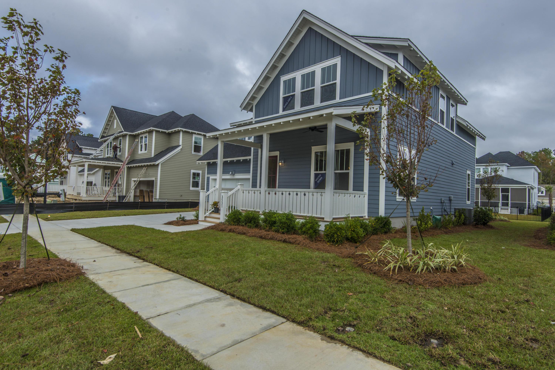 Carolina Park Homes For Sale - 3531 Wilkes, Mount Pleasant, SC - 10