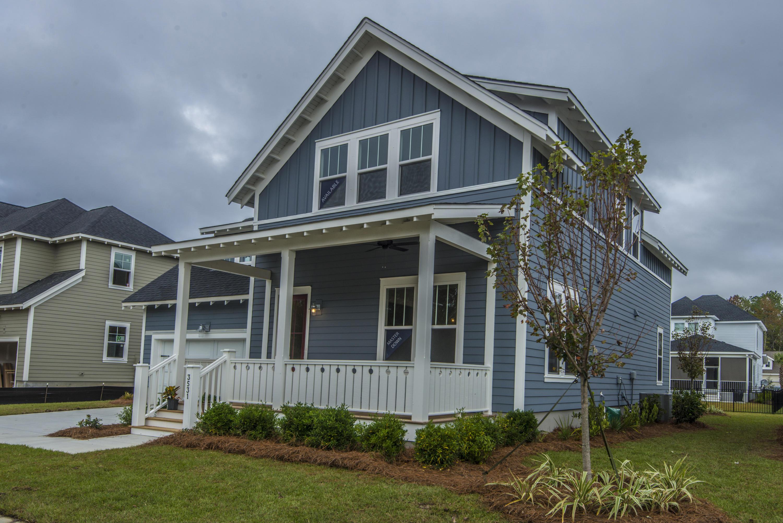 Carolina Park Homes For Sale - 3531 Wilkes, Mount Pleasant, SC - 12