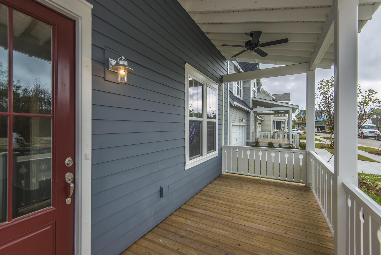 Carolina Park Homes For Sale - 3531 Wilkes, Mount Pleasant, SC - 7