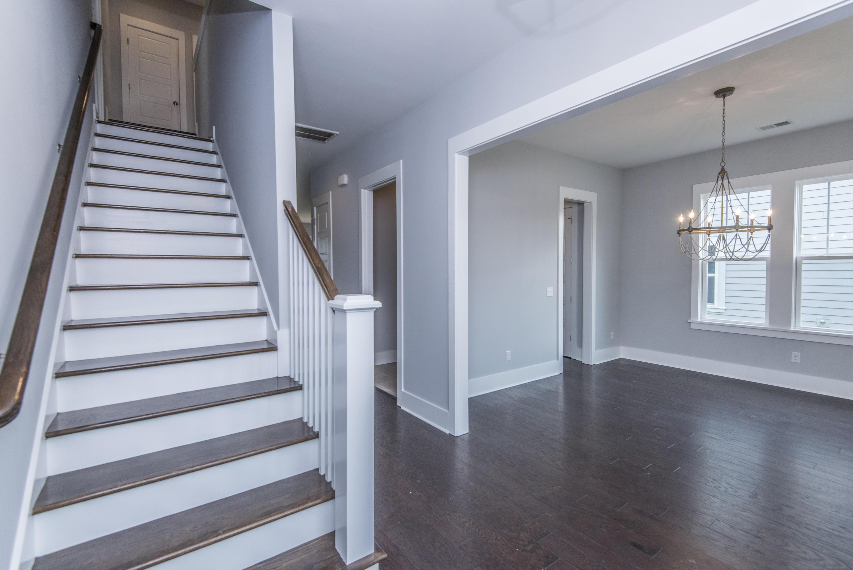 Carolina Park Homes For Sale - 3531 Wilkes, Mount Pleasant, SC - 6