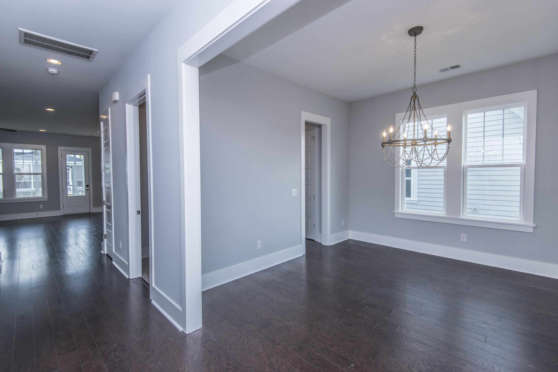 Carolina Park Homes For Sale - 3531 Wilkes, Mount Pleasant, SC - 5