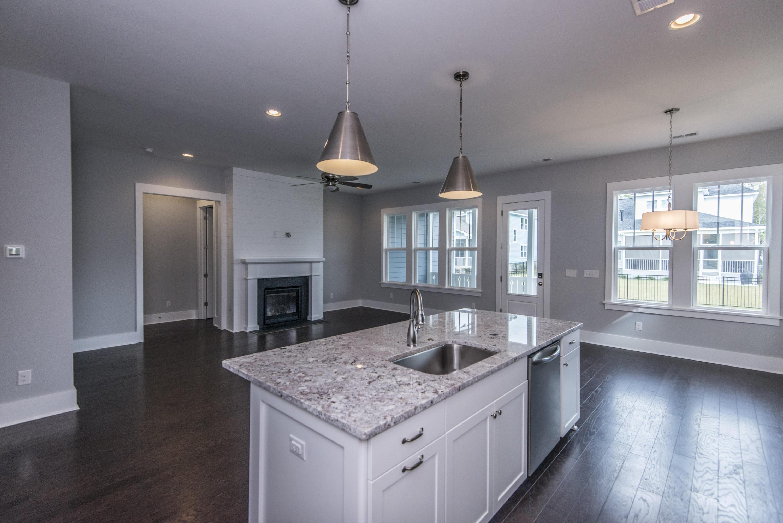 Carolina Park Homes For Sale - 3531 Wilkes, Mount Pleasant, SC - 4