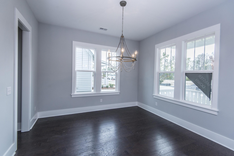 Carolina Park Homes For Sale - 3531 Wilkes, Mount Pleasant, SC - 3