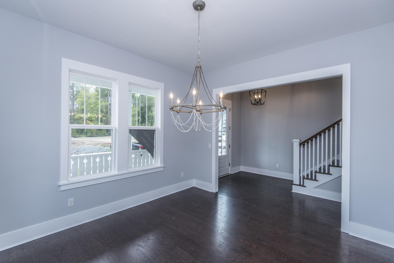 Carolina Park Homes For Sale - 3531 Wilkes, Mount Pleasant, SC - 2