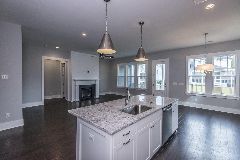 Carolina Park Homes For Sale - 3531 Wilkes, Mount Pleasant, SC - 46