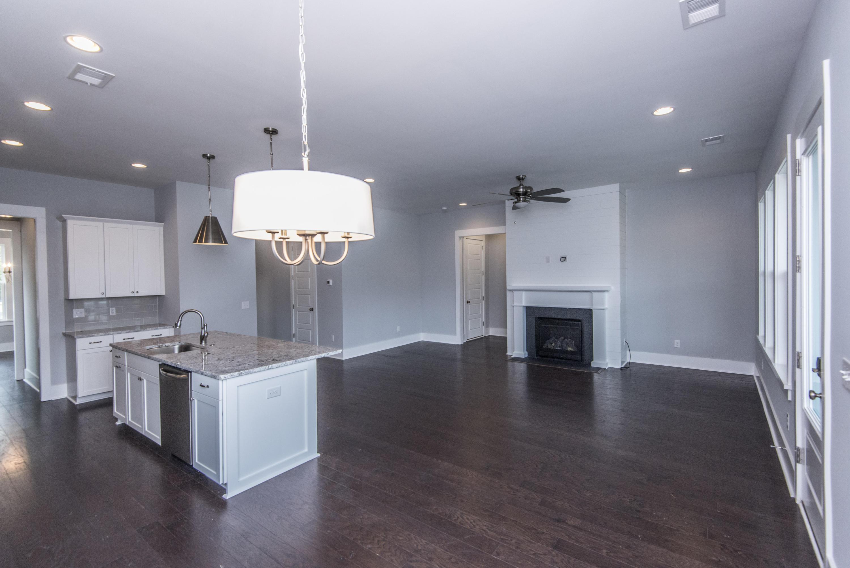 Carolina Park Homes For Sale - 3531 Wilkes, Mount Pleasant, SC - 45