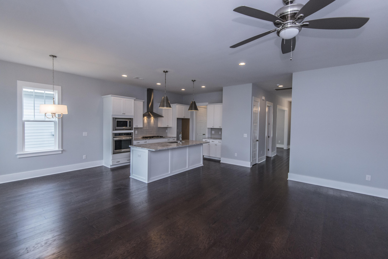 Carolina Park Homes For Sale - 3531 Wilkes, Mount Pleasant, SC - 44