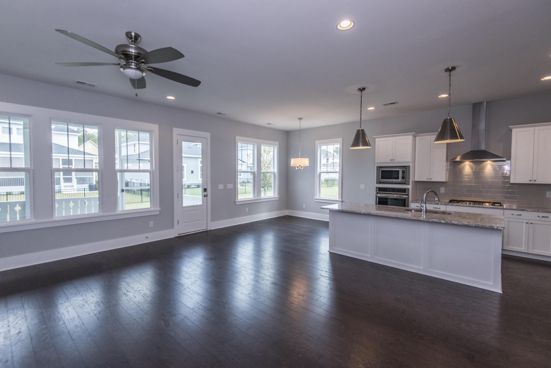Carolina Park Homes For Sale - 3531 Wilkes, Mount Pleasant, SC - 43