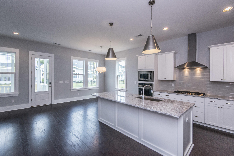 Carolina Park Homes For Sale - 3531 Wilkes, Mount Pleasant, SC - 41