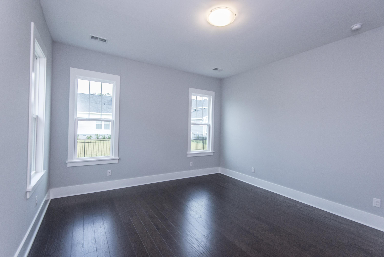 Carolina Park Homes For Sale - 3531 Wilkes, Mount Pleasant, SC - 39