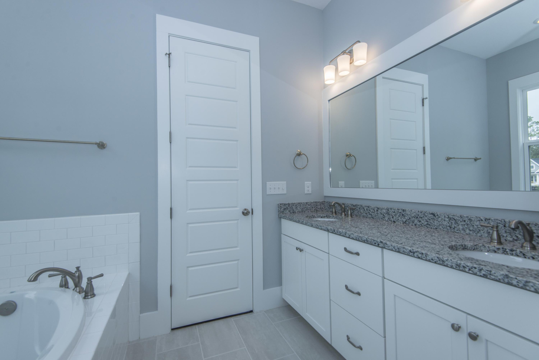 Carolina Park Homes For Sale - 3531 Wilkes, Mount Pleasant, SC - 34