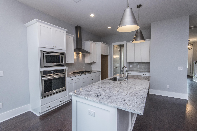 Carolina Park Homes For Sale - 3531 Wilkes, Mount Pleasant, SC - 33