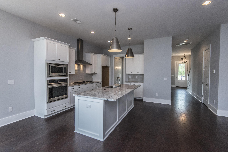 Carolina Park Homes For Sale - 3531 Wilkes, Mount Pleasant, SC - 32