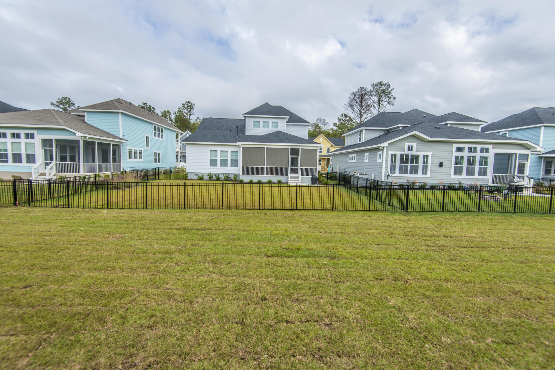 Carolina Park Homes For Sale - 3531 Wilkes, Mount Pleasant, SC - 28