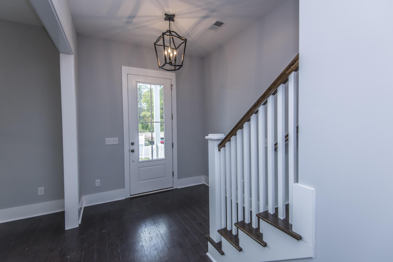 Carolina Park Homes For Sale - 3531 Wilkes, Mount Pleasant, SC - 26
