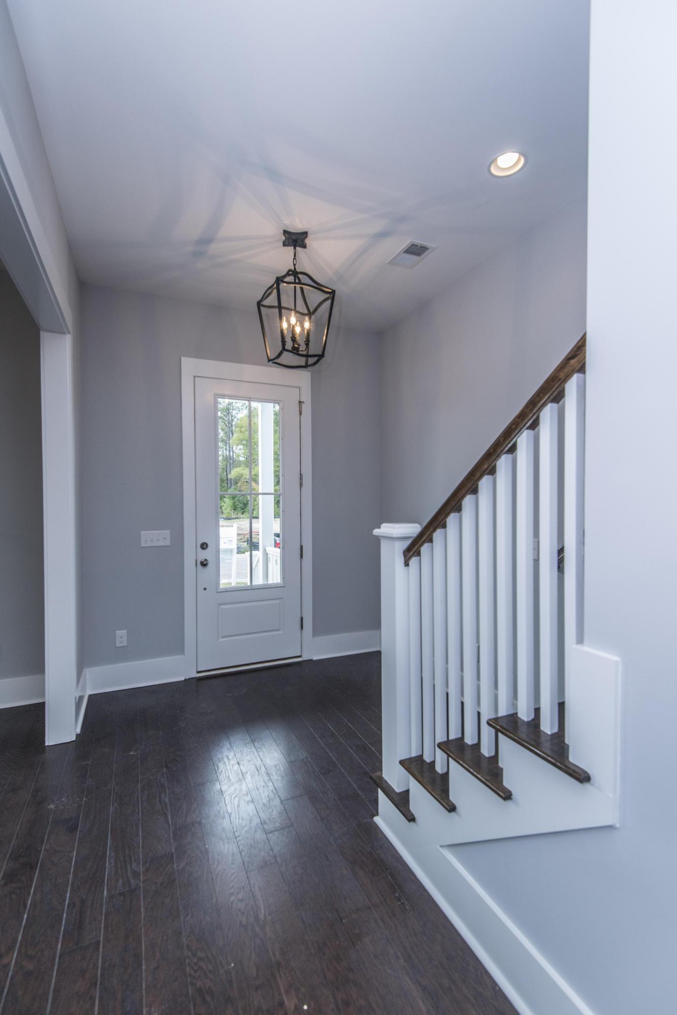 Carolina Park Homes For Sale - 3531 Wilkes, Mount Pleasant, SC - 25