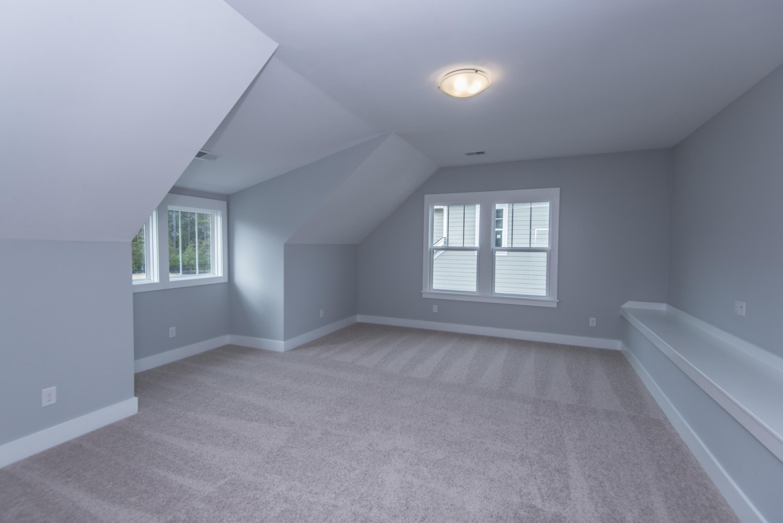 Carolina Park Homes For Sale - 3531 Wilkes, Mount Pleasant, SC - 24