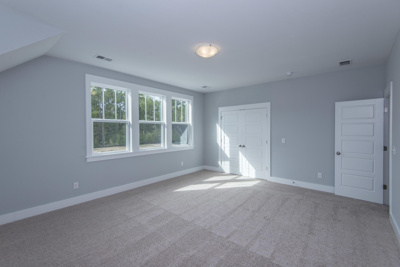 Carolina Park Homes For Sale - 3531 Wilkes, Mount Pleasant, SC - 20