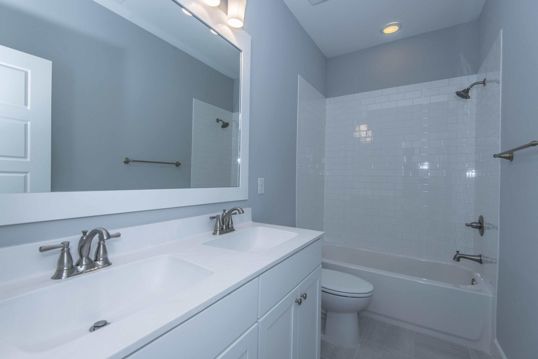 Carolina Park Homes For Sale - 3531 Wilkes, Mount Pleasant, SC - 17