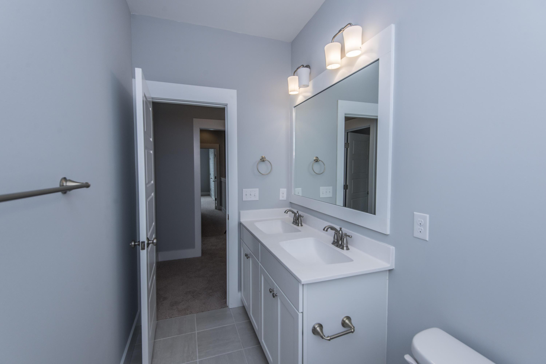 Carolina Park Homes For Sale - 3531 Wilkes, Mount Pleasant, SC - 15