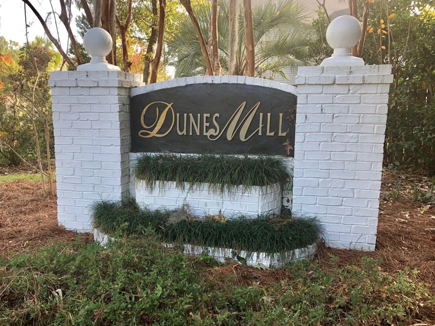 Dunes West Homes For Sale - 1045 Dunes Mill, Mount Pleasant, SC - 14