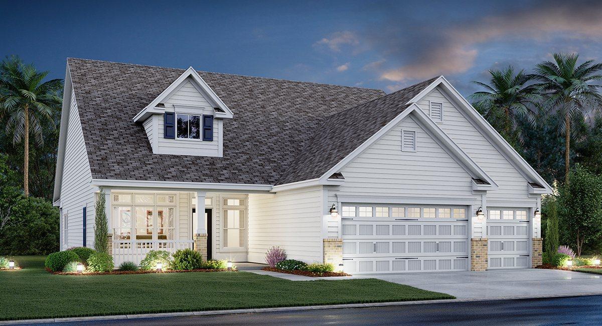 Park West Homes For Sale - 3066 Rice Field, Mount Pleasant, SC - 38