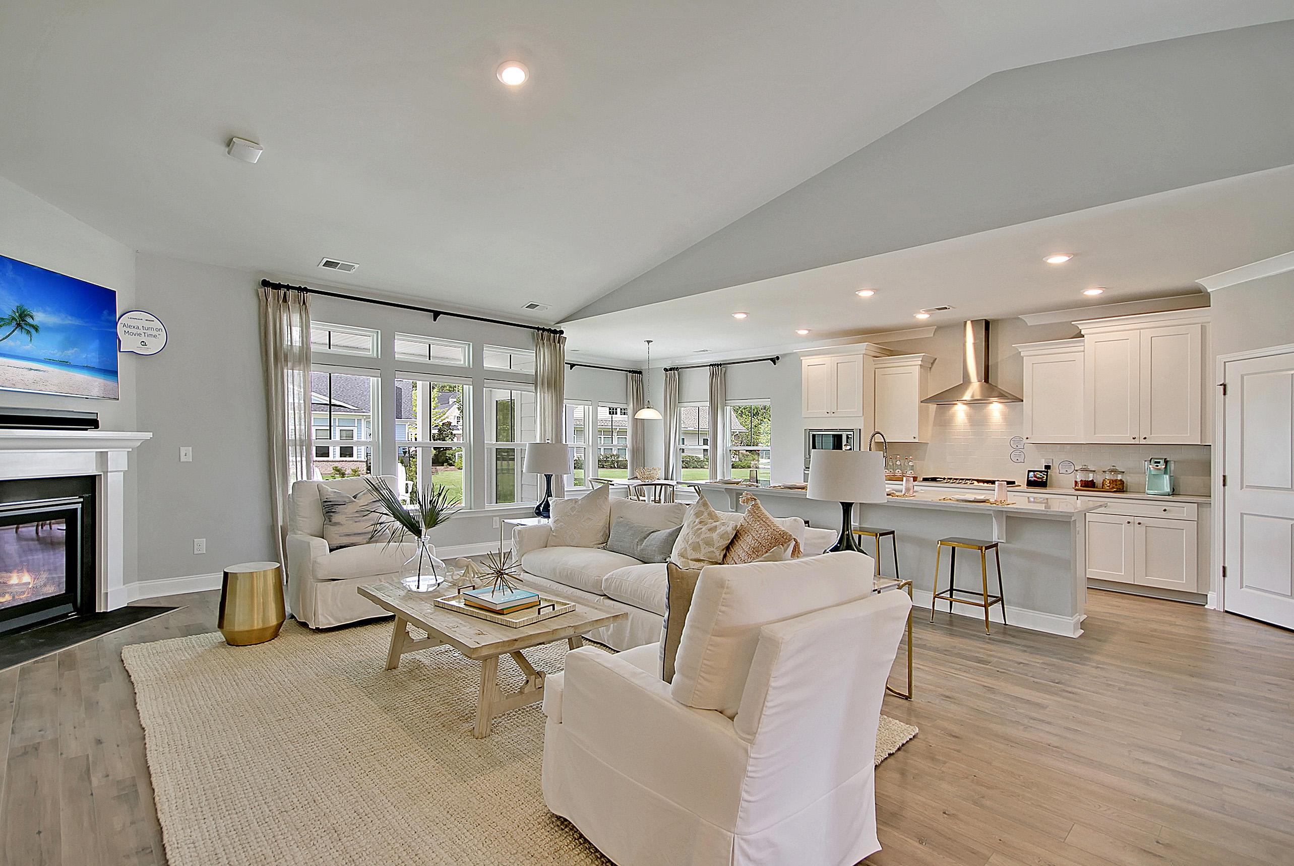 Park West Homes For Sale - 3066 Rice Field, Mount Pleasant, SC - 34
